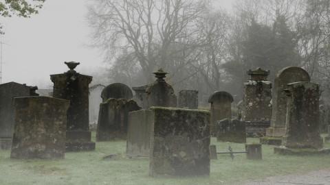 Tour de los fantasmas, misterios y brujas - Viajarpores...