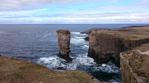 3 Day Orkney Tour