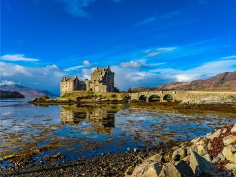 Festive Highlands More Inclusive