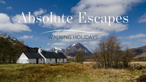 West Highland Way - Self-Guided Walking Holiday