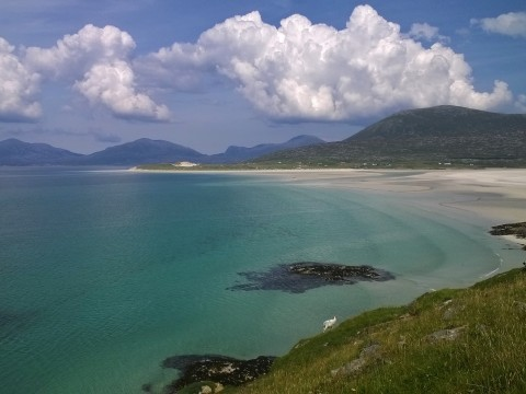 3 Day Outer Hebrides Tour