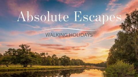 Speyside Way - Self-Guided Walking Holiday