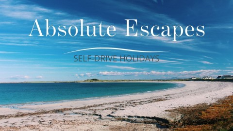 Coll & Tiree: A Hebridean Escape