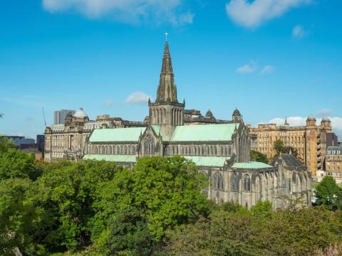 Scottish Splendor | 8 Day Self-Drive