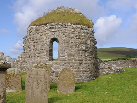 Orkney Archaeology Tours - Private Day Tours