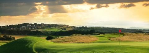 East Lothian Golf Tour (copy)