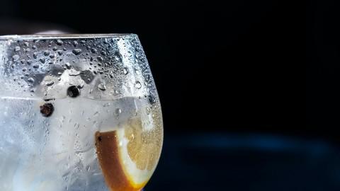 A Gin-lover's Scottish Retreat - bespoke