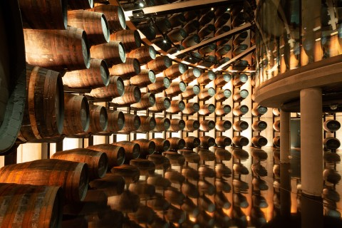 Discover Speyside Whisky