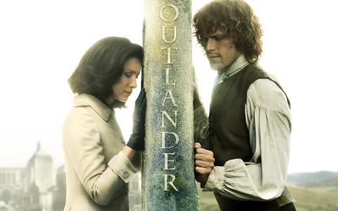 The Outlander Inspiration Tour