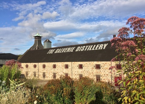 Speyside Whisky Tours • Private & Bespoke