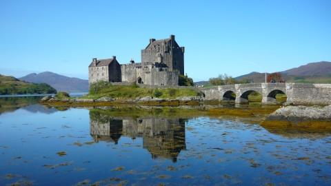 Clan & Ancestory Tours