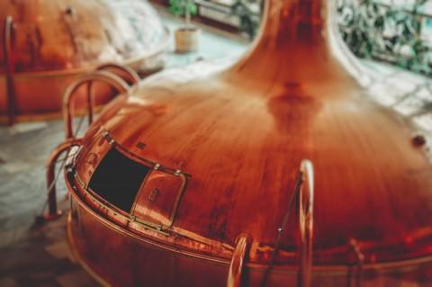 Découvrir les whiskies du Speyside avec chauffeur
