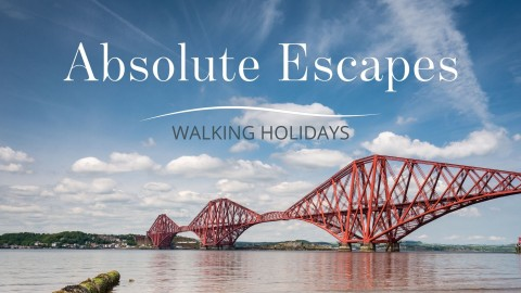 Fife Coastal Path - Self-Guided Walking Holiday