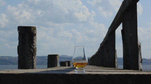 Fife Whisky Trail