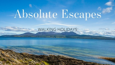 Kintyre Way - Self-Guided Walking Holiday