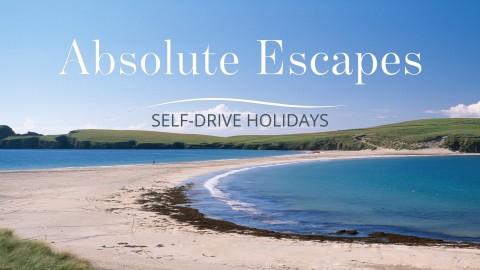Shetland & Orkney: Escape to the Edge