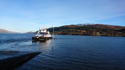 Mull, Iona, Skye & The Northern Isles - Small Group