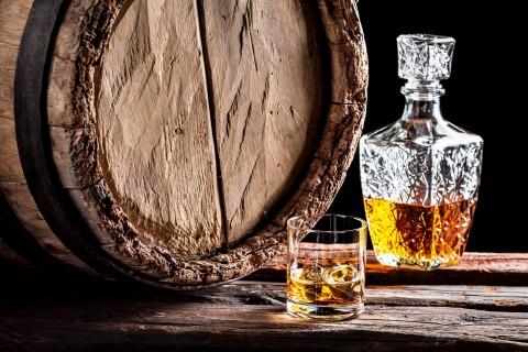 Happy Tours Scotland Speyside Whisky Tour