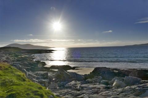 Stunning Westcoast - Oban, Argyll & Kintyre - 2 day tou...