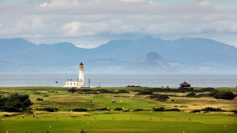 Spectacular Scotland | 14 Day Self-Drive
