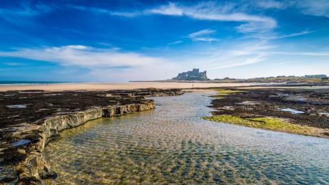 TOUR DI HARRY POTTER E DEI CASTELLI INGLESI - Scoziatou...