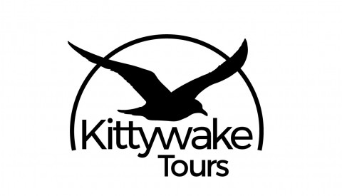 Kittywake Tours - Central Mainland Shetland