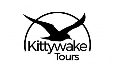 Kittywake Tours - Central Mainland Shetland