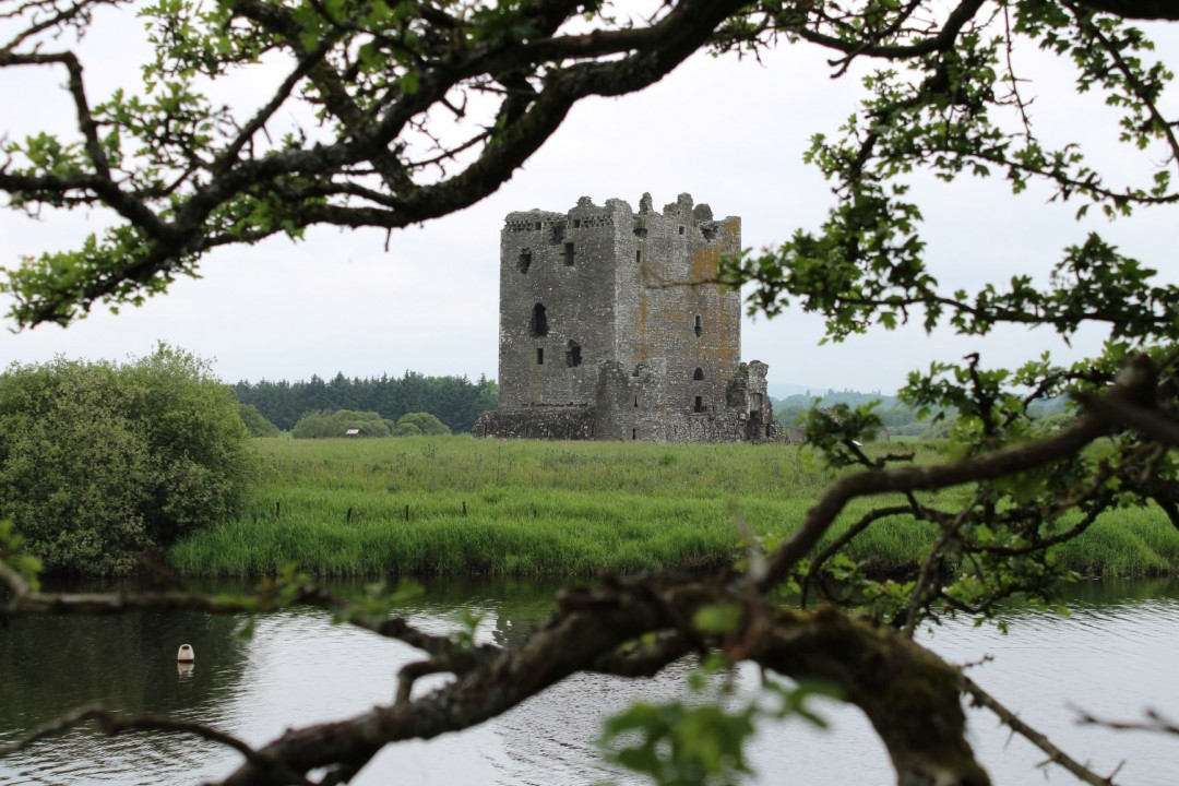 Scottish Ancestry Tour | VisitScotland