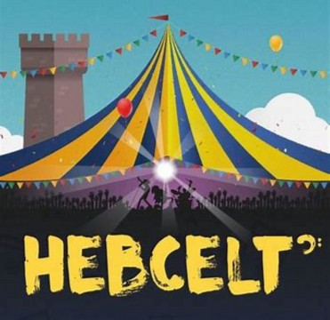 Heb Celt Festival 2020 and Lewis and Harris Culture and...