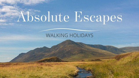 East Highland Way - Self-Guided Walking Holiday