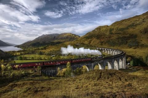 Highland Adventure 2022