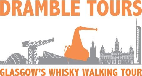 Dramble Tours - Glasgow's Whisky Walking Tour