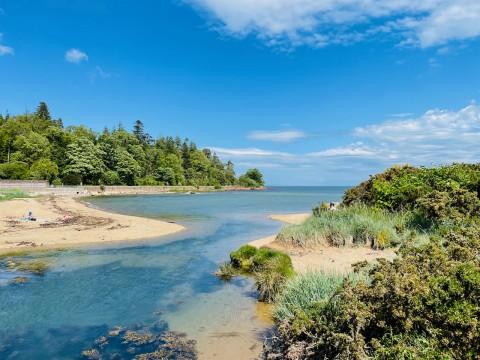 Isle of Arran Tour