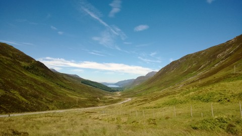 Hebrides, Skye & The Far West - Small Group