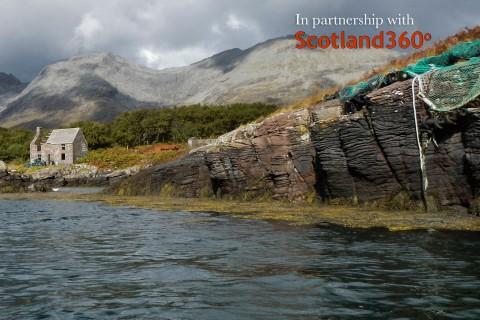 Landscape Photography Cruise - Highlands and Skye