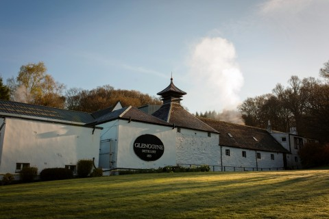 Discover Malt Whisky Day Tour