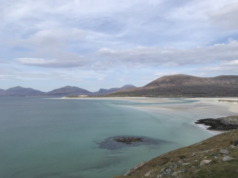 Isle of Harris