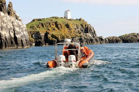Bespoke exclusive Boat Trips