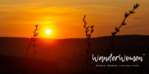 WanderWomen Experience