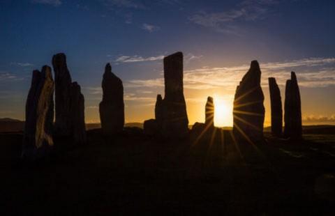 Classic Scotland | 12 Day Self-Drive