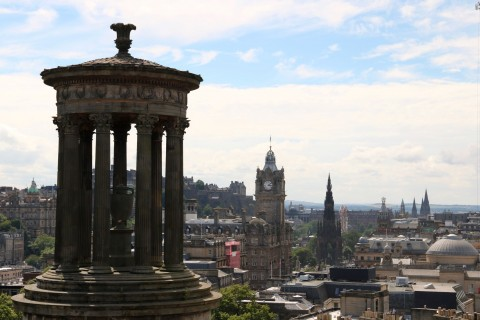 Wee Private Walking Tours