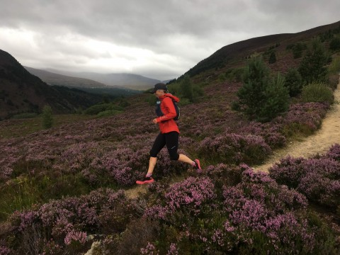 Cairngorm Explorer weekend