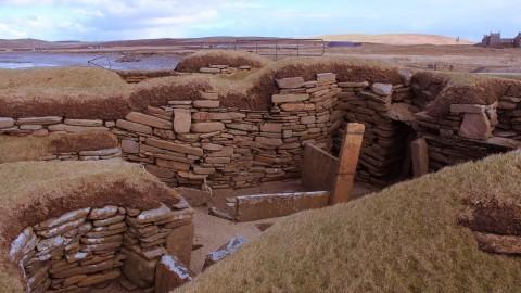 Orkney & Shetland Self-Drive - McKinlay Kidd