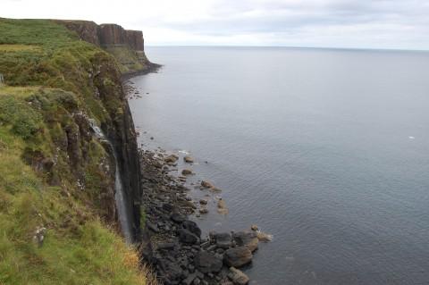 Skye Discovery & Eilean Donan Castle - Small Group