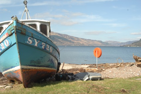 Skye & The Northern Isles - Small Group