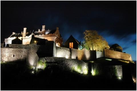 Outlander & Whisky Tour